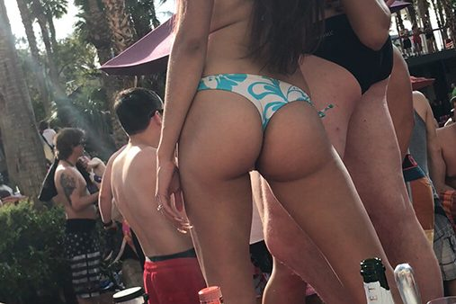 nude pics of nadia bjorlin